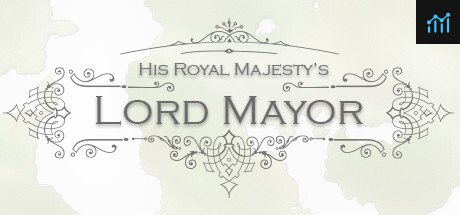 Lord Mayor System Requirements