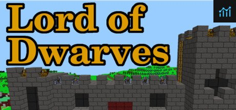 Lord of Dwarves System Requirements