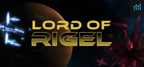 Lord of Rigel System Requirements