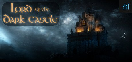 Lord of the Dark Castle System Requirements