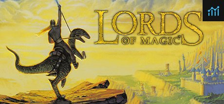 Lords of Magic: Special Edition System Requirements