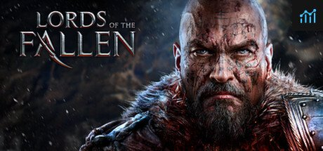 Lords Of The Fallen System Requirements
