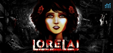 Lorelai System Requirements