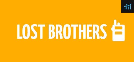 Lost Brothers System Requirements