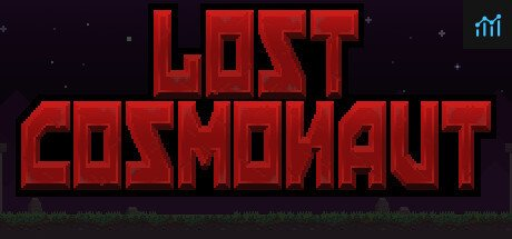 Lost Cosmonaut System Requirements