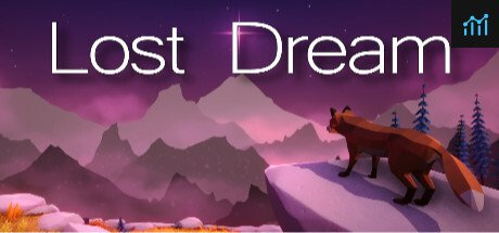 Lost Dream System Requirements