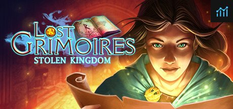 Lost Grimoires: Stolen Kingdom System Requirements