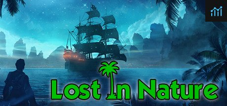 Lost in Nature System Requirements