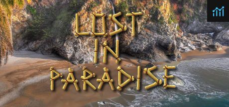 Lost in Paradise System Requirements