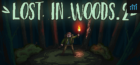 Lost In Woods 2 System Requirements