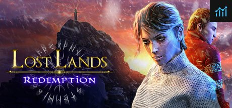 Lost Lands: Redemption System Requirements