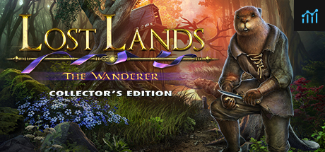Lost Lands: The Wanderer System Requirements