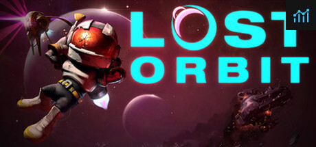 LOST ORBIT System Requirements