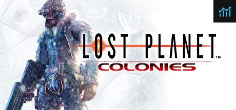 Lost Planet: Extreme Condition Colonies Edition System Requirements