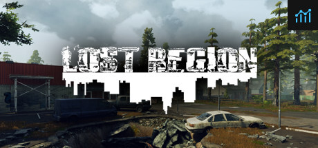 Lost Region System Requirements