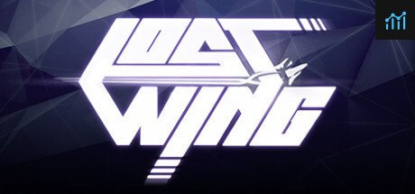 Lost Wing System Requirements