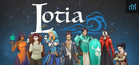 Lotia System Requirements
