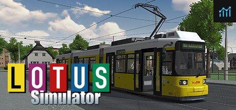 LOTUS-Simulator System Requirements