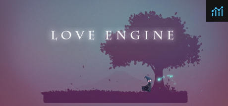 Love Engine System Requirements