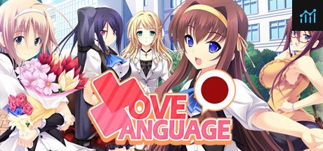 Love Language Japanese System Requirements