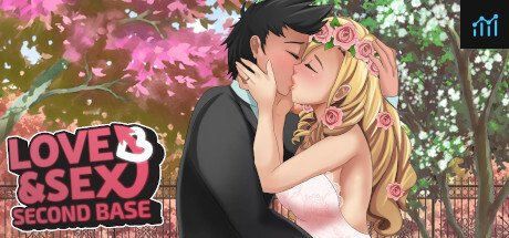 Love & Sex: Second Base System Requirements