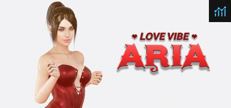 Love Vibe: Aria System Requirements