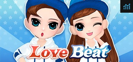LoveBeat System Requirements