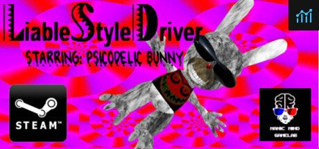 LSDriver System Requirements