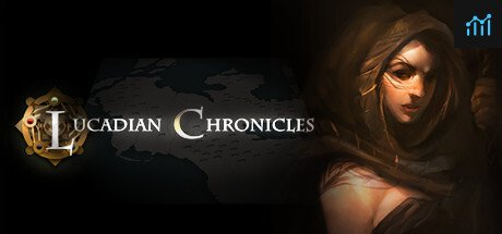 Lucadian Chronicles System Requirements