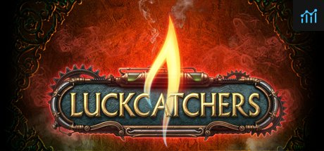 LuckCatchers System Requirements
