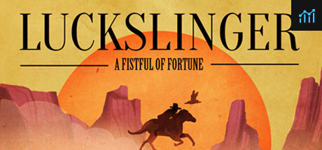 Luckslinger System Requirements