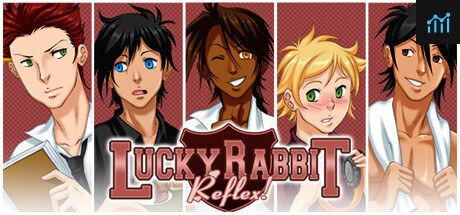 Lucky Rabbit Reflex! System Requirements