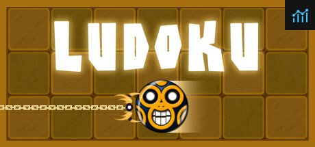 Ludoku System Requirements