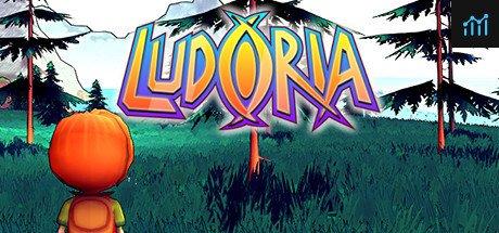 Ludoria System Requirements