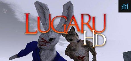 Lugaru HD System Requirements