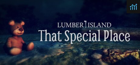 Lumber Island - That Special Place System Requirements