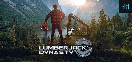 Lumberjack's Dynasty System Requirements