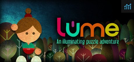 Lume System Requirements