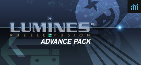 LUMINES Advance Pack System Requirements