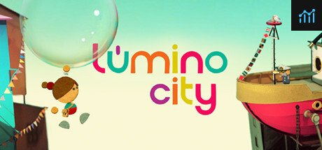 Lumino City System Requirements