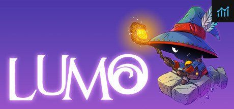 Lumo System Requirements