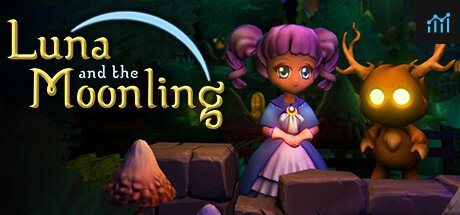 Luna and the Moonling System Requirements