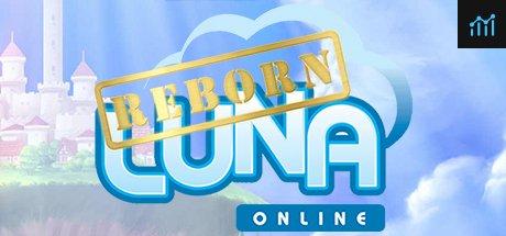 Luna Online: Reborn System Requirements