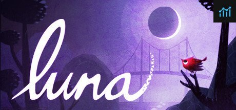 Luna System Requirements