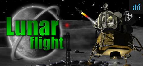 Lunar Flight System Requirements