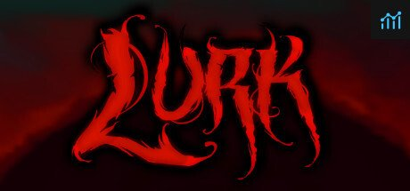 Lurk System Requirements