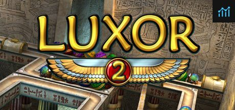 Luxor 2 System Requirements