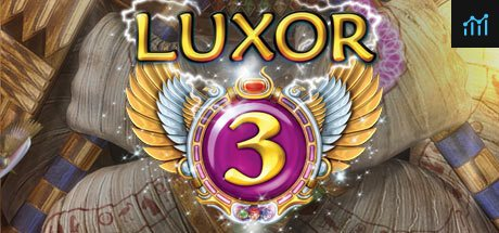 Luxor 3 System Requirements