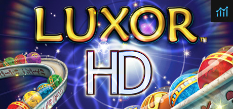 Luxor HD System Requirements