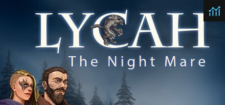 Lycah System Requirements
